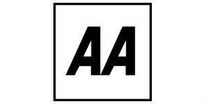 AA-Logo-mono-300x150
