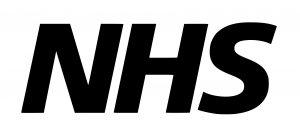 Font-NHS-Logo