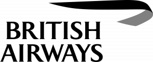 british-airways-2-logo-png-transparent