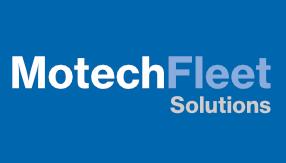 Motech Fleet Solutions